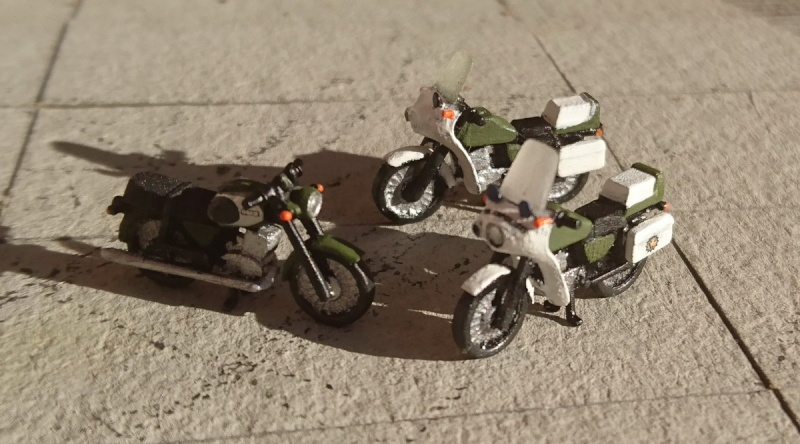 Kräder der Volkspolizei Dsc_0015