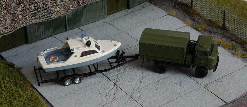 Bootssaison eröffnet Kb5_110