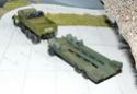 Kraz LKW Jaaz-210
