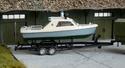 Bootssaison eröffnet Kb5_310
