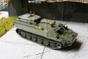 Transportpanzer MT-LB Mtplb10