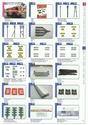 SDV Model  CZ - Seite 2 Sdv_s_24