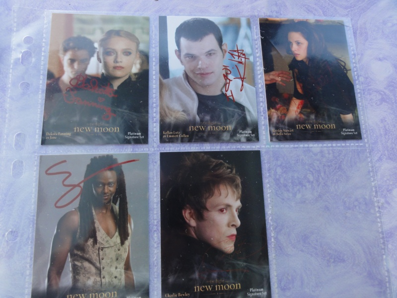 [Saga Twilight] Cartes promotionnelles Dsc00117