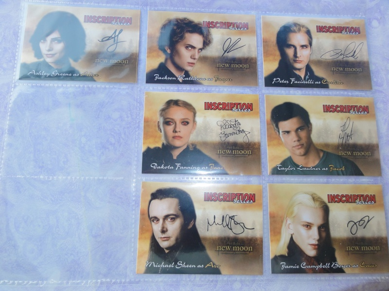 [Saga Twilight] Cartes promotionnelles Dsc00118