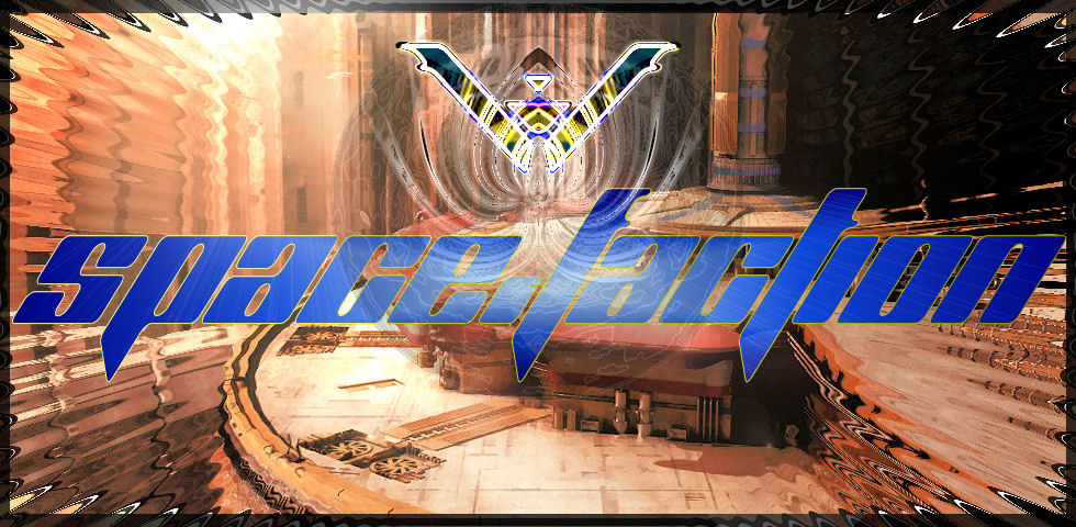 Space.Faction Forum