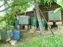 recuperation eau de pluie 16_coi10