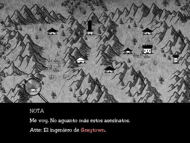 [RPG Maker XP] Arryn Hgj11