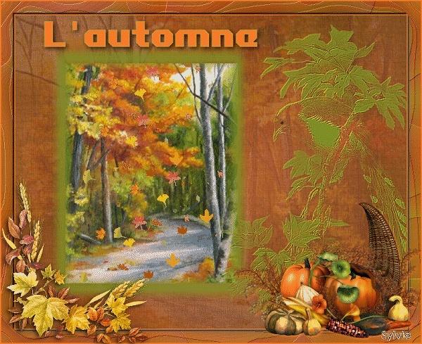 Défis masques feuilles d'automne Defi_t15