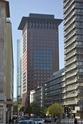 Les Bâtiments de Cities XL - Page 6 Japan-10