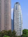 Les Bâtiments de Cities XL - Page 6 Mode_g10
