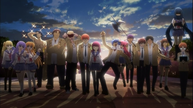 Angel Beats! - Page 2 20100611