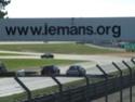 CR - Le Mans 16 /17 Octobre Furia du club 911.IDF Dscf6010