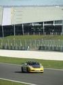 CR - Le Mans 16 /17 Octobre Furia du club 911.IDF Dscf6011