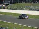 CR - Le Mans 16 /17 Octobre Furia du club 911.IDF Dscf6012