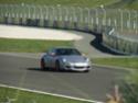 CR - Le Mans 16 /17 Octobre Furia du club 911.IDF Dscf6013