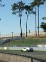 CR - Le Mans 16 /17 Octobre Furia du club 911.IDF Dscf6015