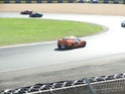 CR - Le Mans 16 /17 Octobre Furia du club 911.IDF Dscf6018