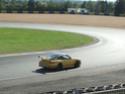 CR - Le Mans 16 /17 Octobre Furia du club 911.IDF Dscf6110