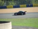 CR - Le Mans 16 /17 Octobre Furia du club 911.IDF Dscf6111