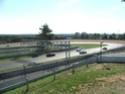 CR - Le Mans 16 /17 Octobre Furia du club 911.IDF Dscf6112