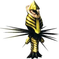 Cocoon Maiden 190px-10
