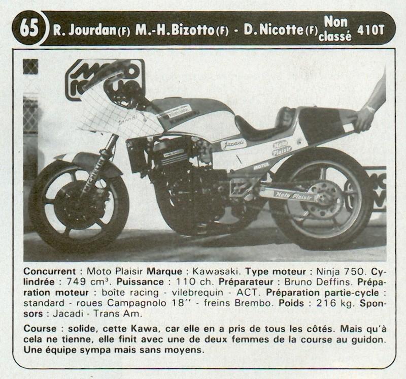900 Ninja Jacadi / Moto Plaisir 49e_bo10