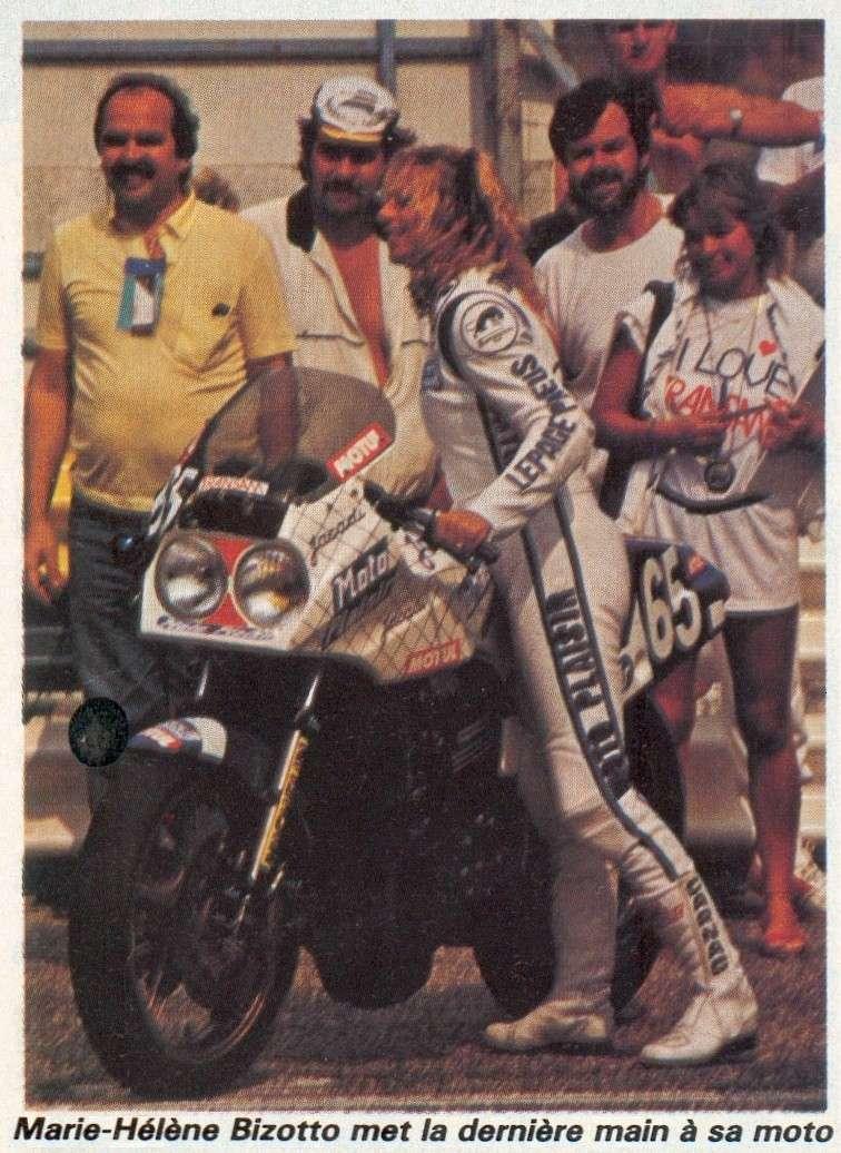 900 Ninja Jacadi / Moto Plaisir 49e_bo11