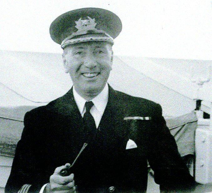 Mon grand père Jean Monin - Page 7 Capt_t10