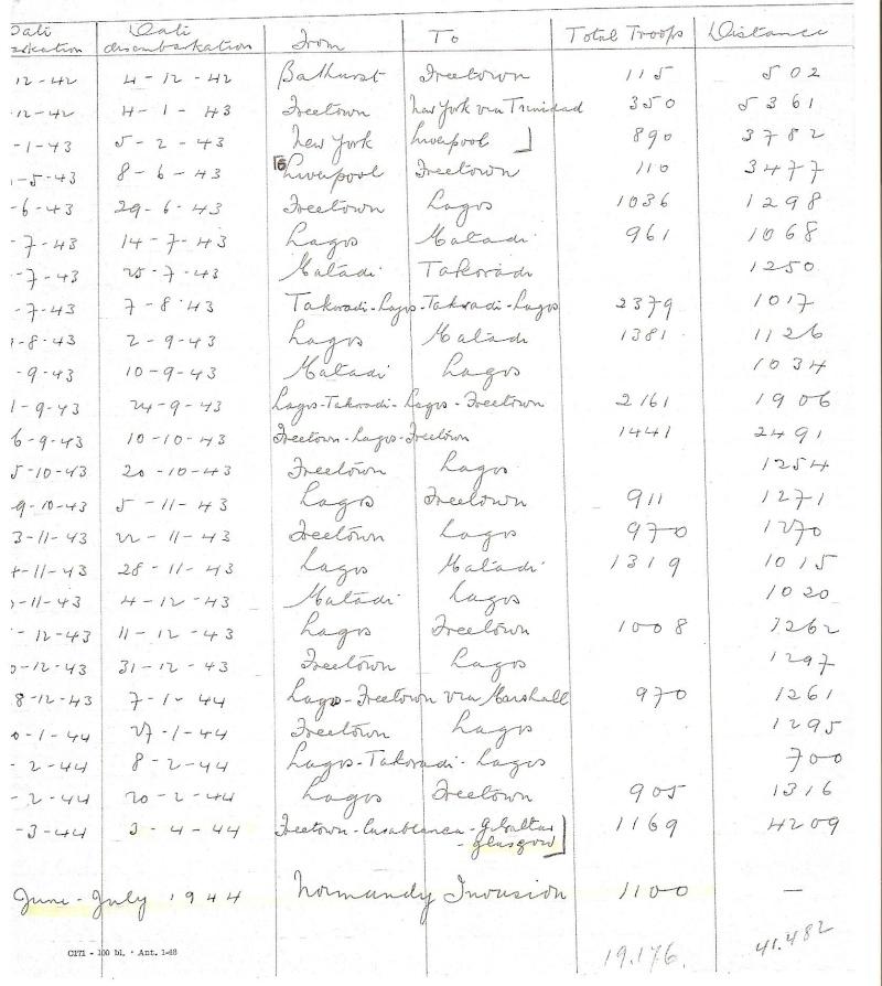Mon grand père Jean Monin - Page 8 Meuse_10