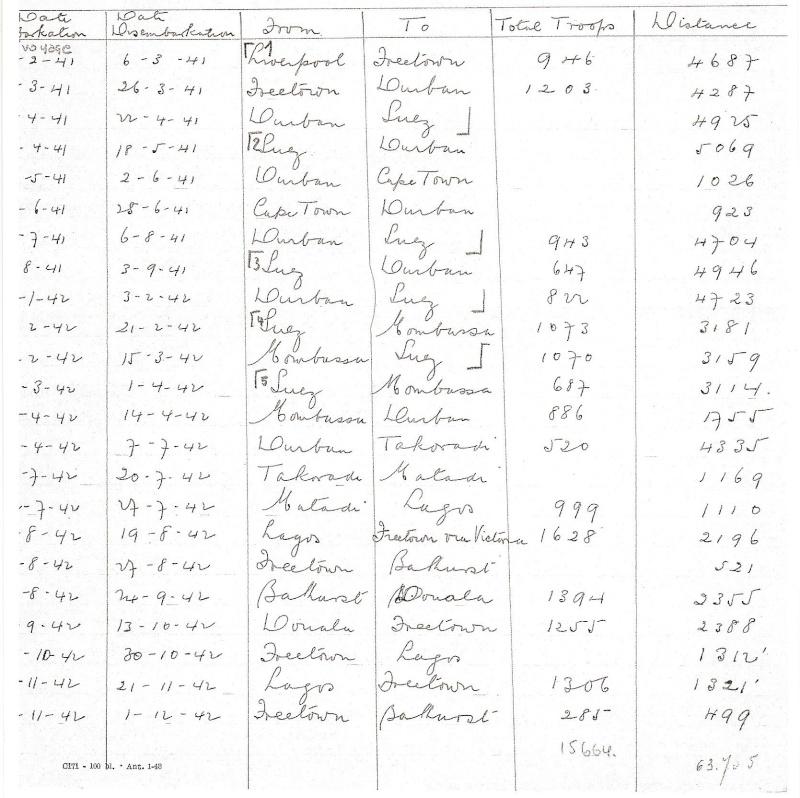 Mon grand père Jean Monin - Page 8 Meuse_11