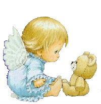 I doni degli angeli 2005-111
