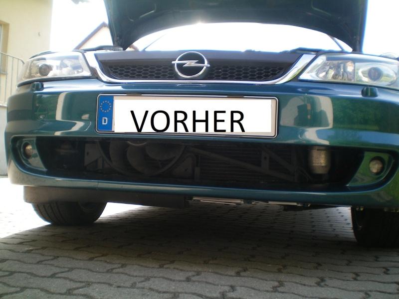 Der Gilb /// Mein Vectra B Caravan 1.8 Sport  - Seite 3 101_0310