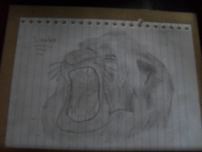 thelionkingnalafan Art Sdc13211