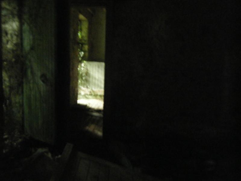 ressenti  d'une maison  - Page 2 Dscf5120