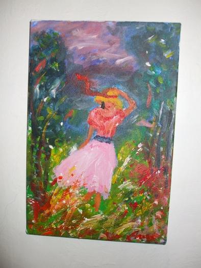 Art roumain 21037410