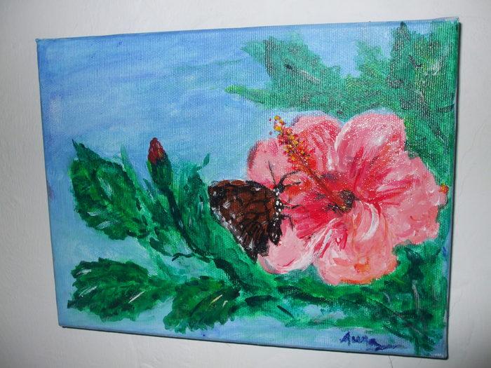 Art roumain 22924811