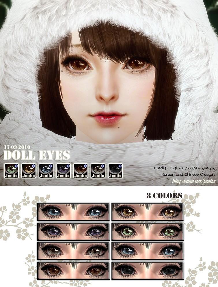 Глазки Untitl10