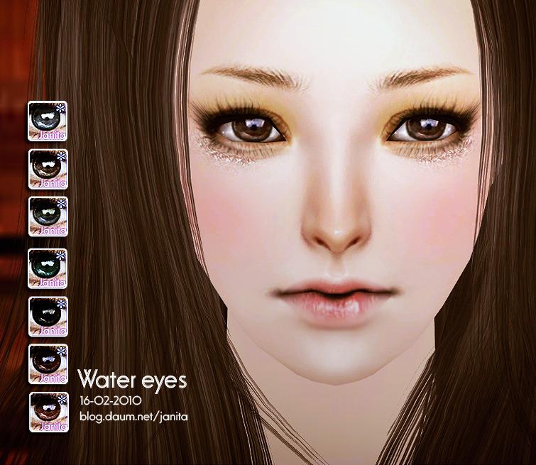 Глазки Untitl13