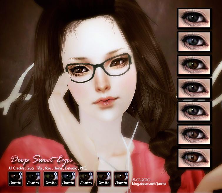 Глазки Untitl14