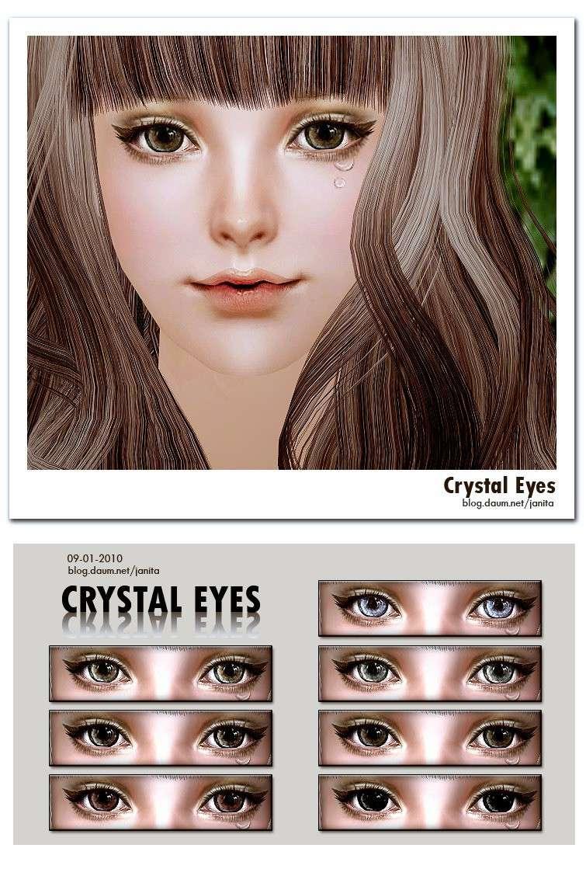 Глазки Untitl15