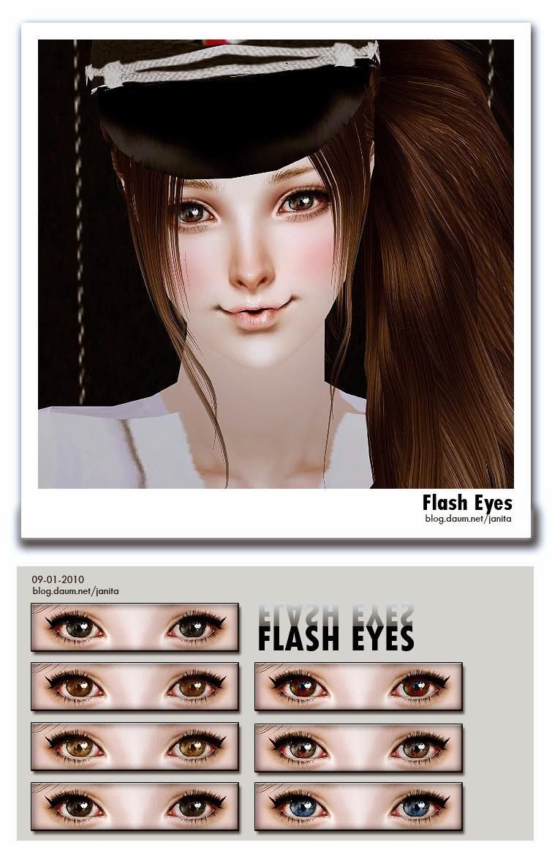 Глазки Untitl16