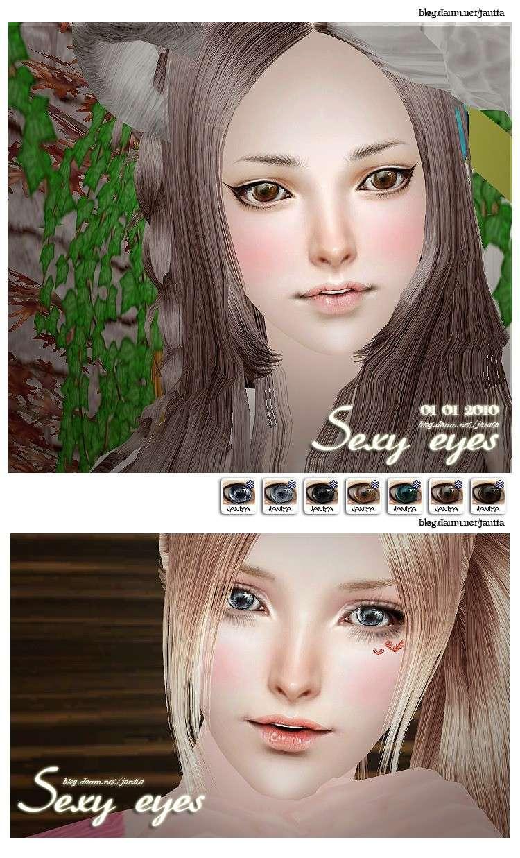 Глазки Untitl19