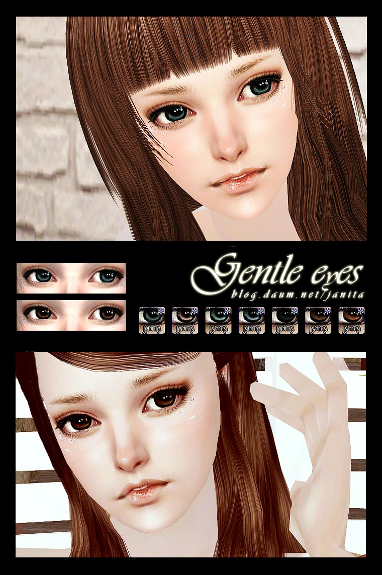 Глазки Untitl21