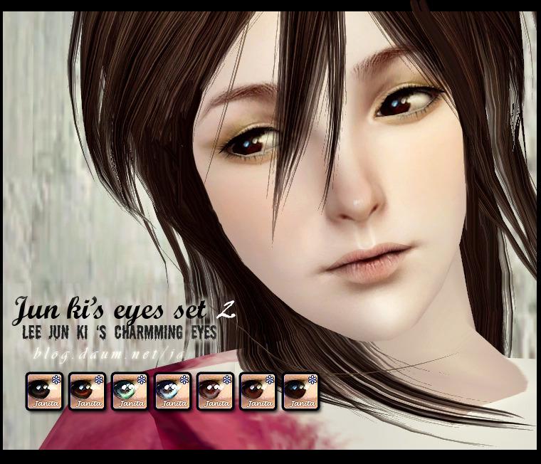 Глазки Untitl22