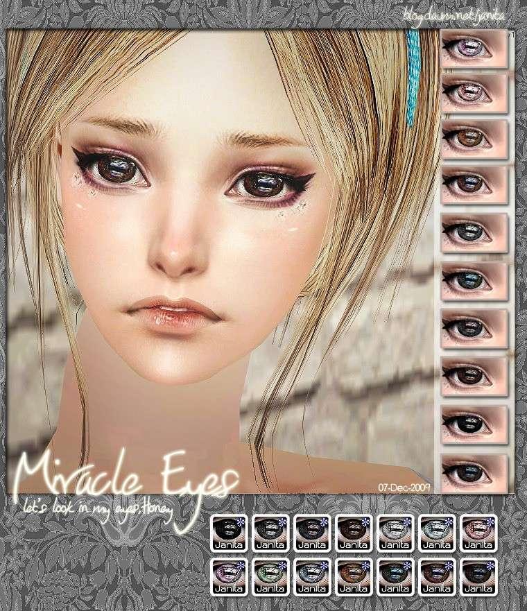 Глазки Untitl26