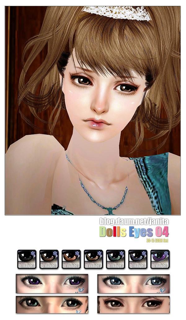 Глазки Untitl27