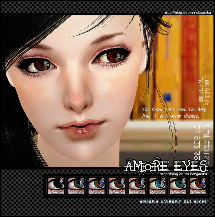Глазки Untitl33