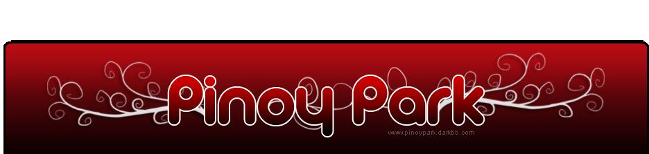 PinoyPark