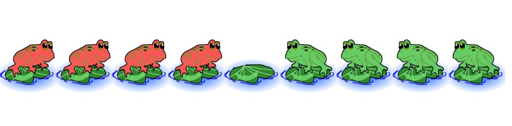 frogs investigation Frogs_10