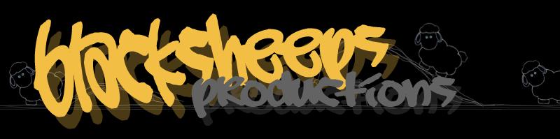 Blacksheeps Productions